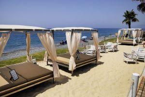 Voyage en Andalousie dans les meilleurs clubs de vacances