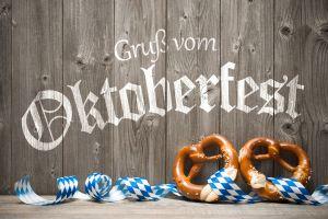 Insolite  ce qu'on ne vous a jamais dit sur l'Oktoberfest