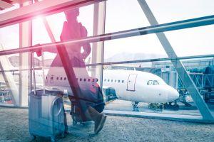 REKORD - Das ist die jüngste Flugkapitänin der Welt