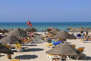 Départ immédiat à Djerba à partir de 216 euros
