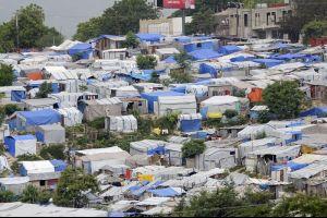 Hurricane Matthew warnings for Haiti Jamaica Cuba