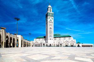 21 Tage Marokko - eine Rundreise