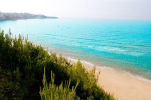 Bon plan voyage une semaine en Espagne à partir de 232 euros vol et hôtel inclus