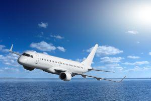 Réouverture de l'aéroport de Sétif les vols d'Aigle Azur reprennent cet hiver
