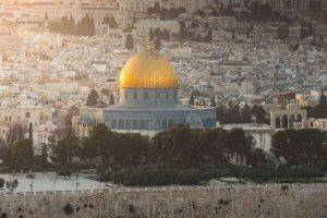 World Heritage Sites in danger