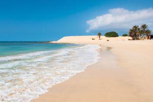 Cap-Vert  un archipel qui mérite d'être visité