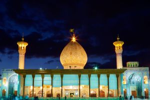 Amazing places to visit Shiraz Iran's ancient capital