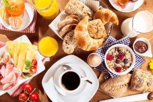 Le brinner, la nouvelle tendance pour vos repas
