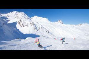 aramon busca 130 trabajadores para la temporada de esqui 2016-2017