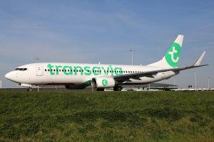 Les révélations du journal intime d'une hôtesse de l'air inquiètent la compagnie aérienne Transavia