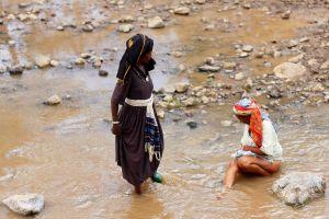 Äthiopien - eine Reise in die Wiege der Menschheit