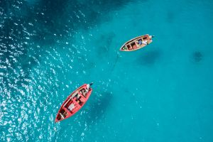 20 reasons to go to Cape Verde