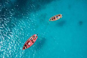 20 Highlights in Kap Verde