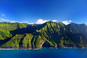 40 incredible views of Hawaii USA