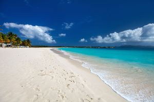 Find your ideal Caribbean island