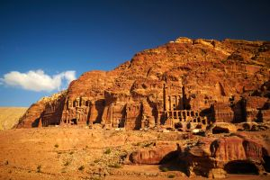 World's most beautiful sacred places