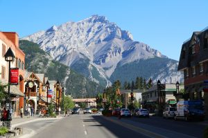 top 14 most charming small towns in Canada