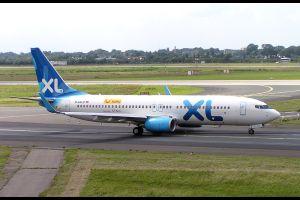 XL Airways lance Paris CDG - Tel Aviv