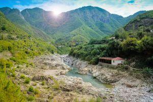 Albanien - die Wiederholung eines Wunders?