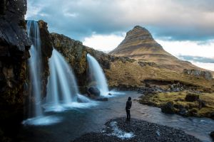Seven reasons to visit Iceland 2017 stopover wow air