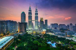 La Malaisie est la première destination touristique d'Asie