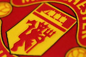Ex-Manchester United stars consider Singapore Asia hotels