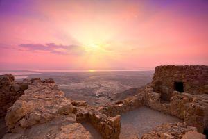 10 preuves qu'Israël est un pays d'exception