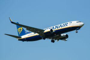 ryanair volara palma alicante y malaga desde francfort a partir de marzo
