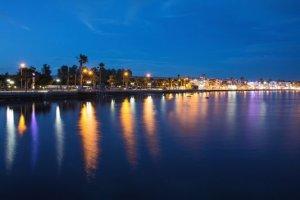 Die Kulturhauptstadt Europas für 2017 liegt in Zypern