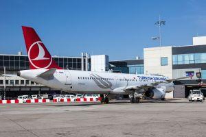 Turkish Airlines fait appel à Zach King , célèbre YouTubeur