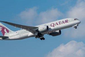 Qatar Airways relie les Seychelles à Paris