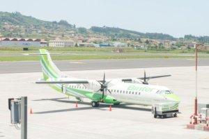 binter canarias lanza una nueva promocion para vuelos internacionales