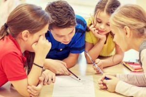 La Finlande révolutionne son système éducatif