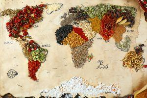 15 Tipps für Ihre Weltreise
