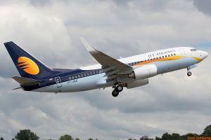Jet Airways s'engage à l'occasion de la Journée de l'Enfance