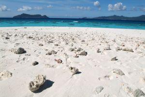Mayotte, Guadeloupe, Maurice, Thaïlande, voyage dans les plus beaux lagons du monde