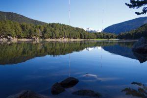 12 Gründe, weshalb wir Andorra für unterschätzt halten