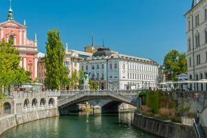 L'eau est un bien commun qui n'est pas privatisable pour la Slovénie