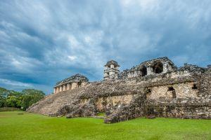 visitare il messico 5 tappe fondamentali per scoprire i monumenti maya