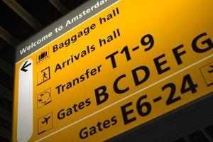 Grève Lufthansa  29 et 30 novembre 2016, nombreux vols annulés