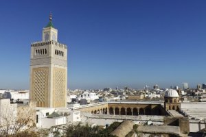 Weshalb Tunesien noch immer ein Traumziel ist