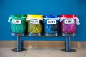 alemania es el pais que mas recicla del mundo