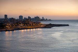 Cuba e le sue meraviglie dopo la morte di Fidel Castro