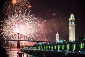 Montréal Canada celebrates 375th anniversary in 2017 reasons to visit