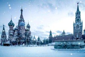 Sortez les gants, voici le tour du monde des plus belles destinations sous la neige
