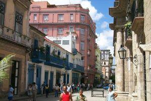 Kuba - auf den Spuren von Ernest Hemingway