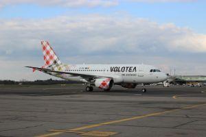 La compagnie aérienne Volotea offre des vacances gratuites aux grands-mères