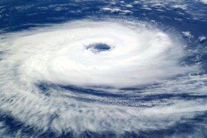 Le cyclone Vardah menace l'Inde