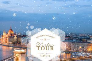 eurostars fan day sortean 60 estancias hoteles lujo