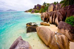 Il vettore Quatar Airways torna a servire le Seychelles una volta a settimana da Doha